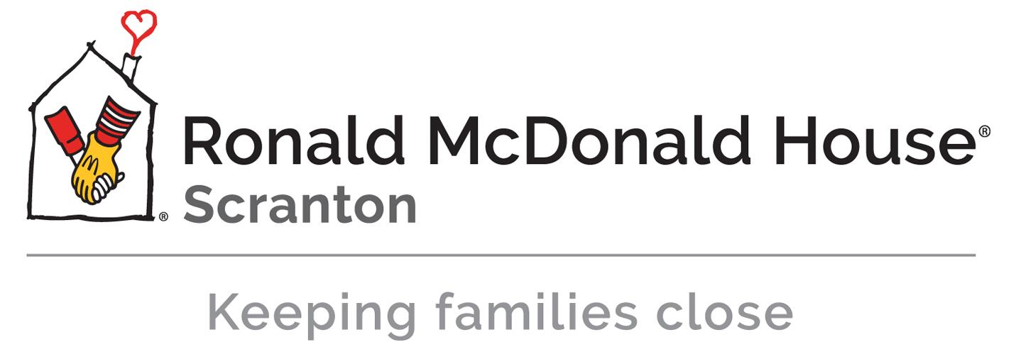Ronald McDonald House of Scranton