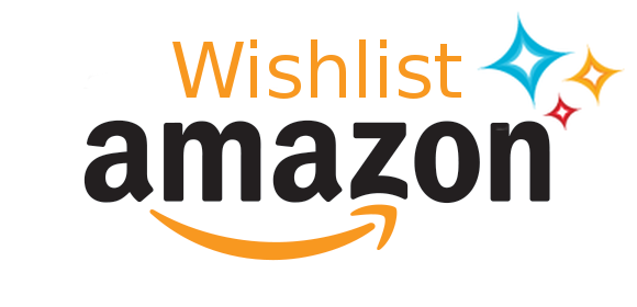 amazon-wish-list-button-5