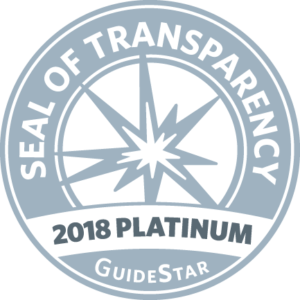 guideStarSeal_2018_platinum